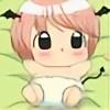 littlebabychibichan's avatar