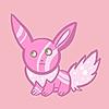 Littlebabyeevee's avatar