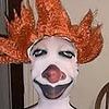 Littlebabyman3's avatar
