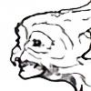 LittleBadAngel's avatar