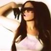 LittleBadGirl-Missy's avatar