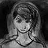 littleballofangst's avatar