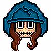 LittleBallOfGiggles's avatar