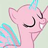 littlebasemaker's avatar