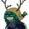 LittleBasementKitten's avatar