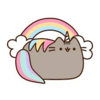 LittleBean63's avatar