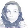 LittleBeansie's avatar
