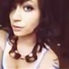 littlebearfayee's avatar