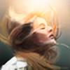 LittleBeautyGirl's avatar