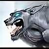 LittleBeaver's avatar
