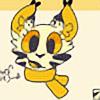 LittleBee124's avatar