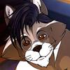 LittleBeirut's avatar