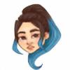 littleberryx3's avatar
