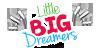 LittleBigDreamers's avatar