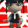 LittleBigKiminski's avatar