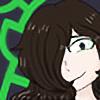 LittleBigKitty's avatar