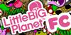 LittleBigPlanet-FC