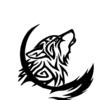 littlebigx110's avatar