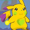 littlebit410's avatar