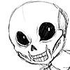 LittleBitOfFreak's avatar