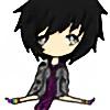 littlebitsilly's avatar
