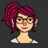 littlebiwrd's avatar