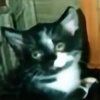 littleblackcat92's avatar
