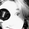 littleblackcloud91's avatar