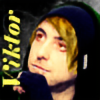 littleblackmariah's avatar