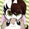 Littleblackraencloud's avatar