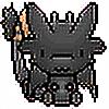 LittleBlackRose20's avatar