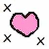 littleblossom's avatar