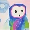 littleblu33's avatar