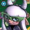 LittleBLUDragoness's avatar