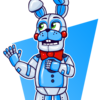 littleBlue11's avatar