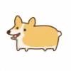 LittleBlueBoo13's avatar