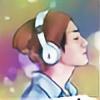 LittleBlueCreek's avatar