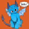 LittleBlueDragon101's avatar