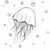 LittleBlueJellyFish's avatar