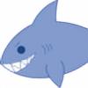 LittleBLueSHarK's avatar