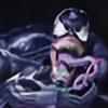 LITTLEBLUETHE1's avatar