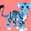 LittleBlueTiger14's avatar