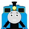 LittleBlueTrain67's avatar