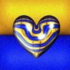 littlebobbot's avatar
