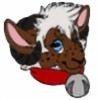 LittleBoBleat's avatar