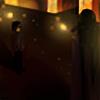 LittleBookworm22's avatar