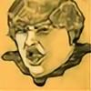 LittleBoots-Invictus's avatar