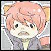 LittleBraver's avatar