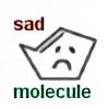 littlebreezy-maille's avatar