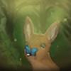 LittleBrownDeer's avatar